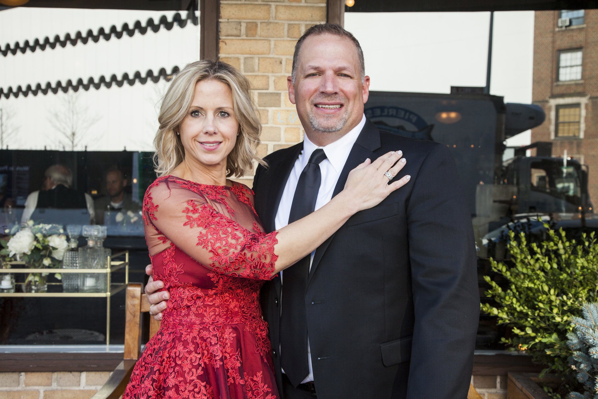 Tonya & Husband.jpg
