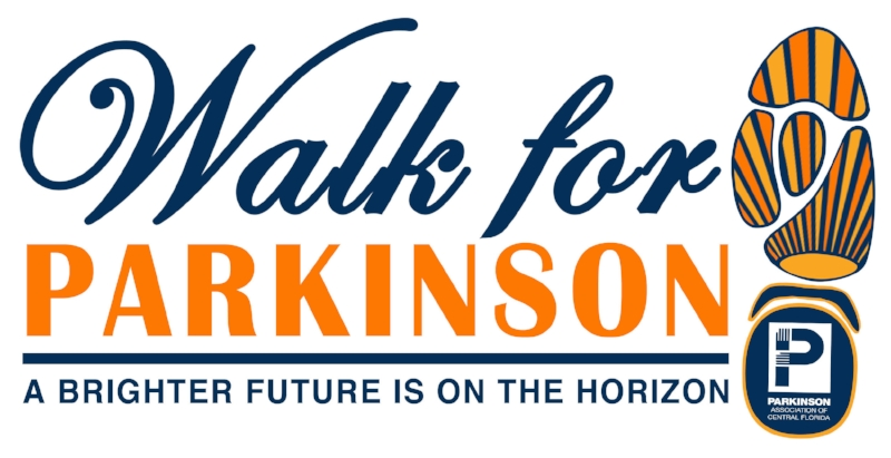 Haven't registered for the Walk yet? - Click here to get started!