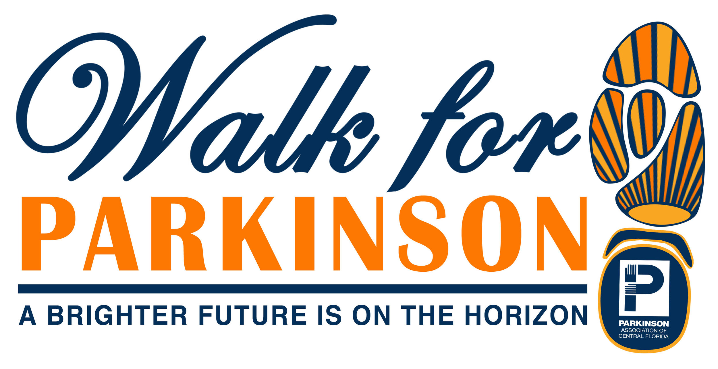 Walk Logo Horizontal Streched copy.jpg