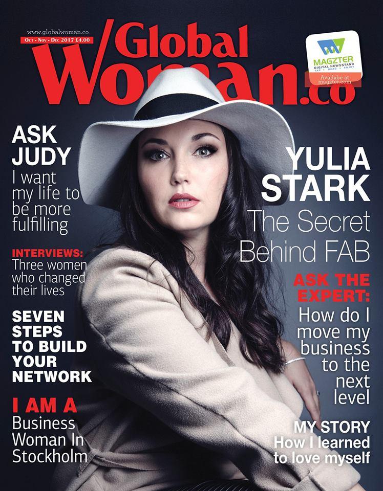 GW COVER.jpg