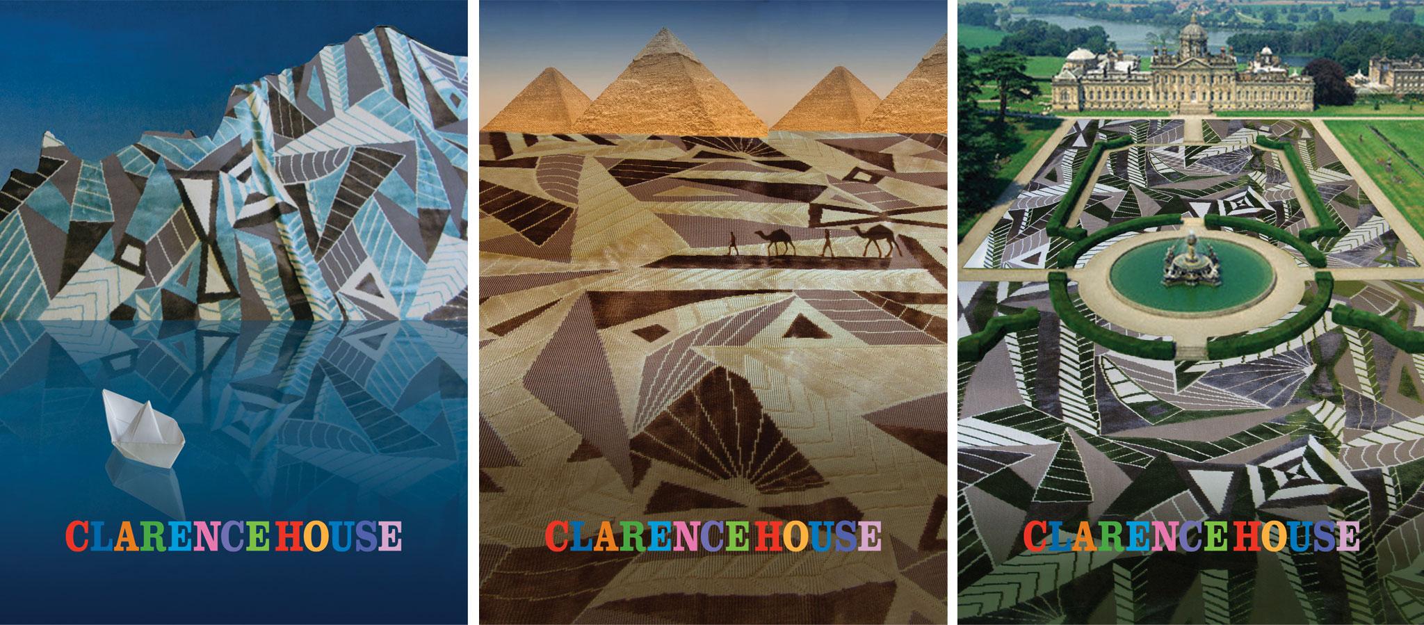 ClarenceConcepts.jpg