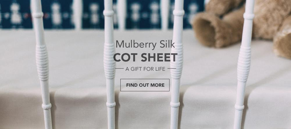Mulberry silk crib sheet.jpg