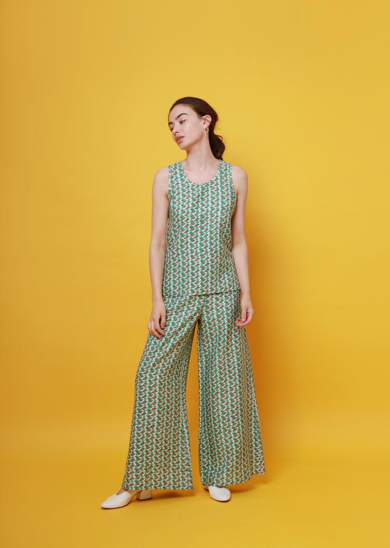 teal-silk-top-and-palazzo-pants.jpg