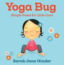 Sarah-Jane-Hinder-yogabug-book.jpg