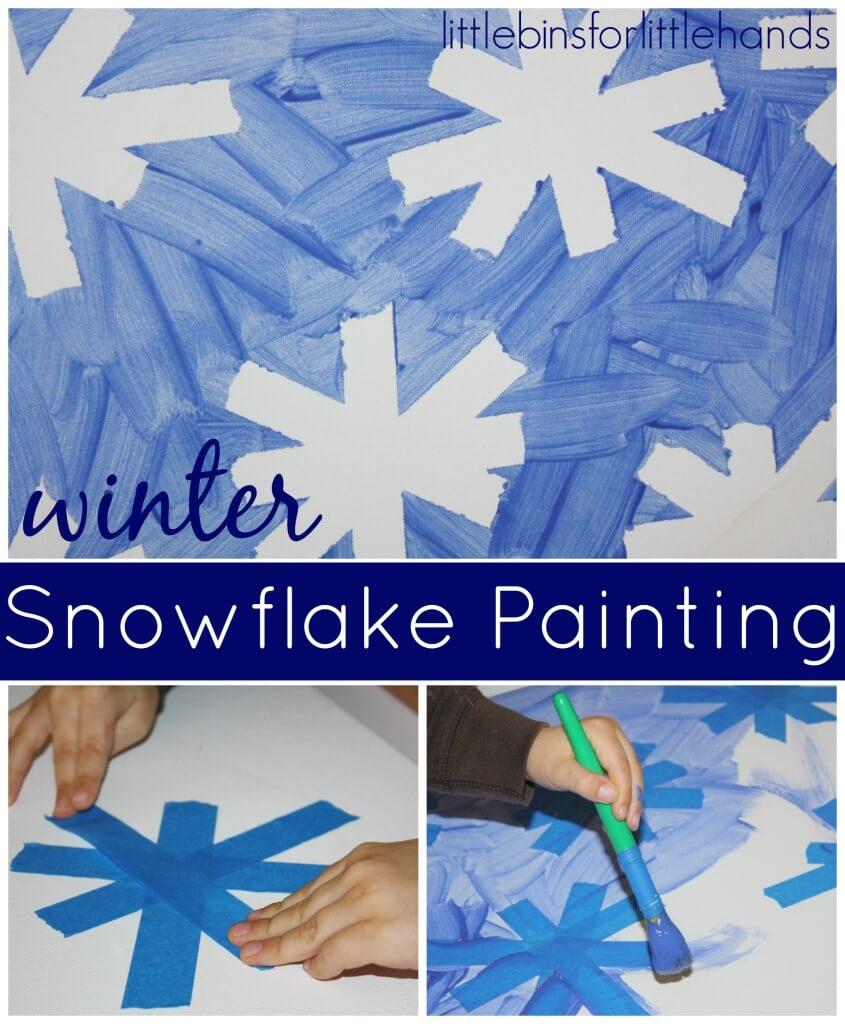 Snowflake-tape-resist-painting-activity-845x1024.jpg