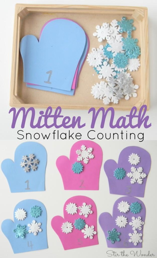 Mitten-Math-Snowflake-Counting_PIN-625x1024.jpg