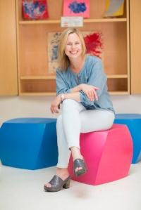 Lisa Howard  President & CEO, E3: Elevate Early Education & The New E3 School