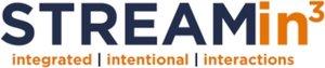 logo-streamin3.jpg