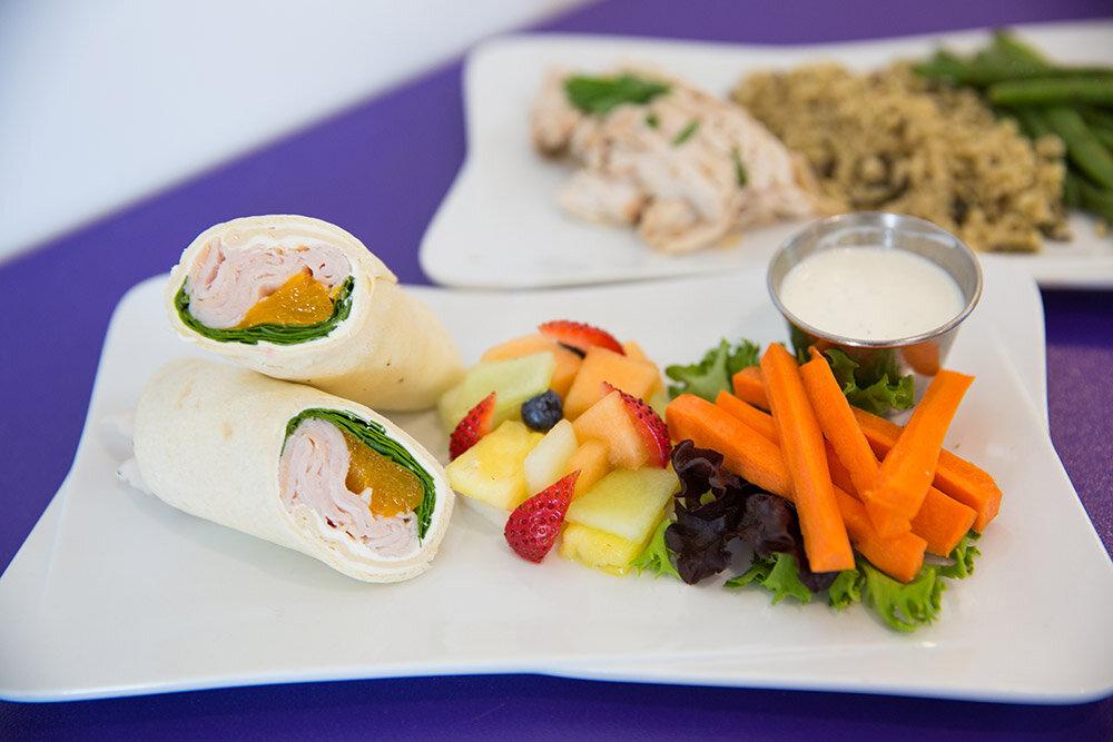 blog-yummy-goodness-food.jpg