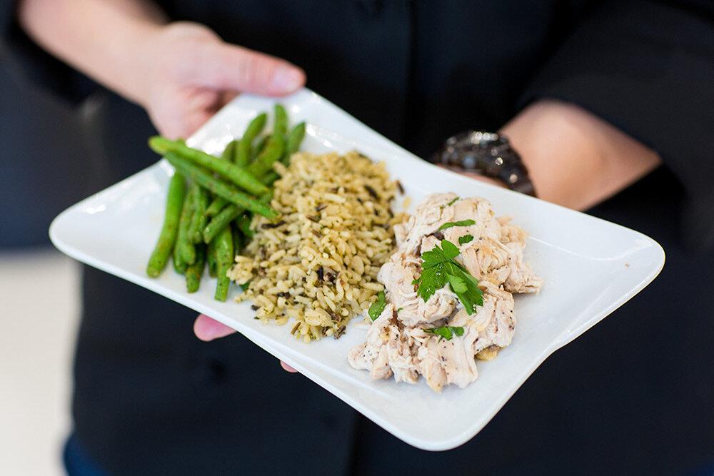 blog-yummy-goodness-food2.jpg