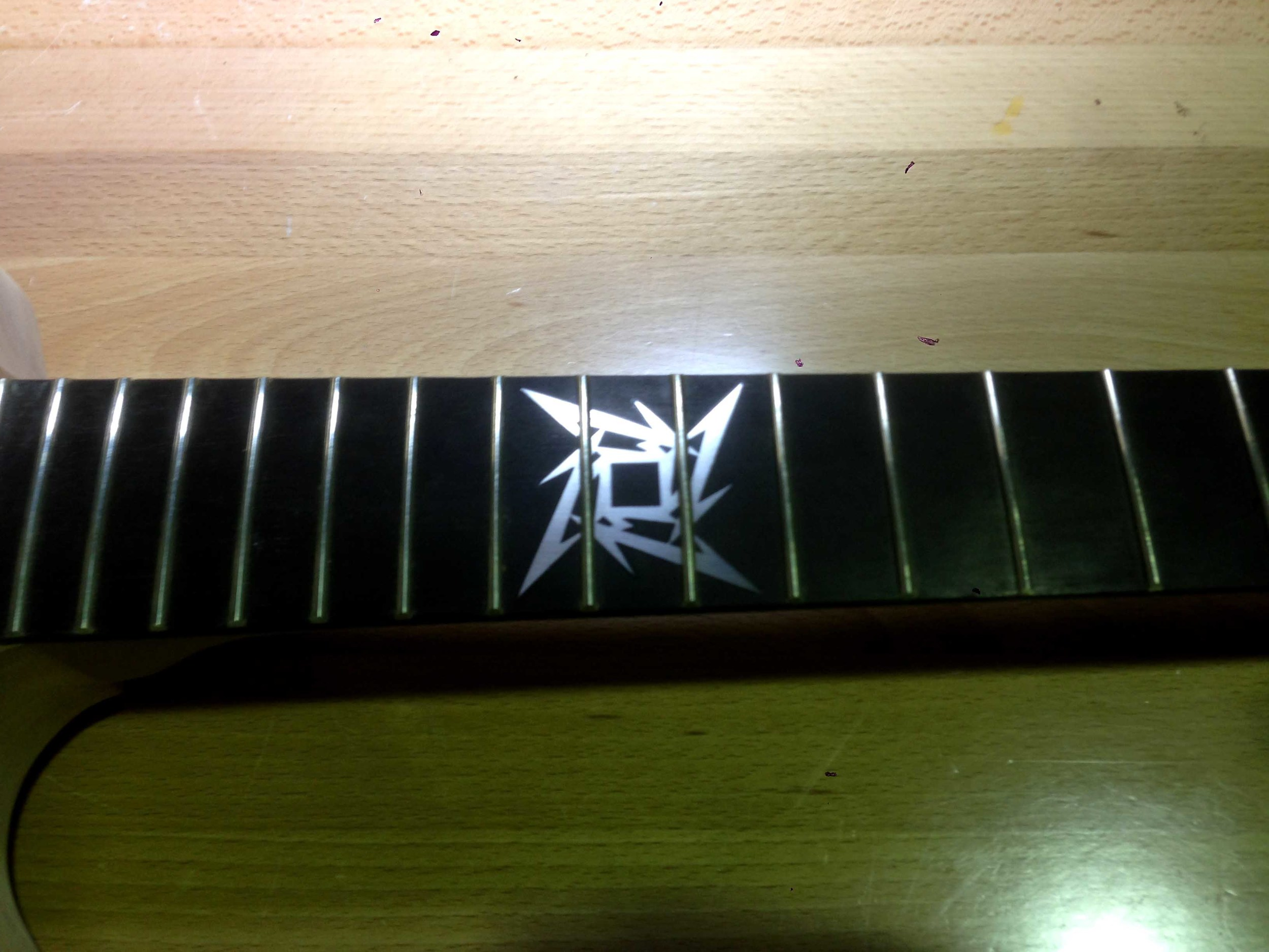 Custom Stainless Steel Inlay.jpg