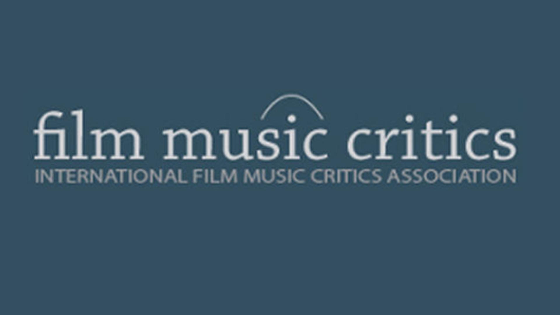 International Film Music Critics Association Awards
