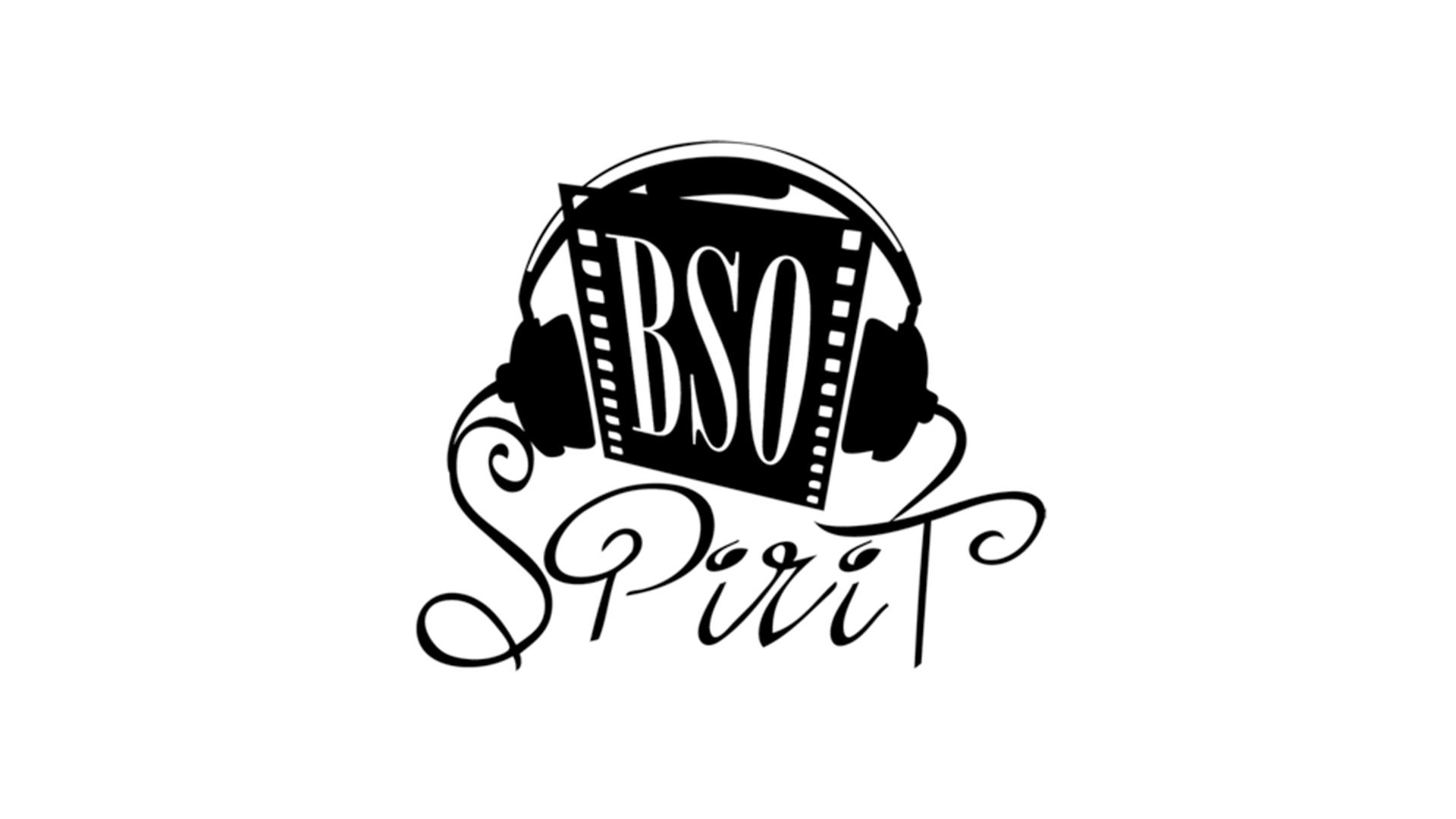 Gold Spirit Awards