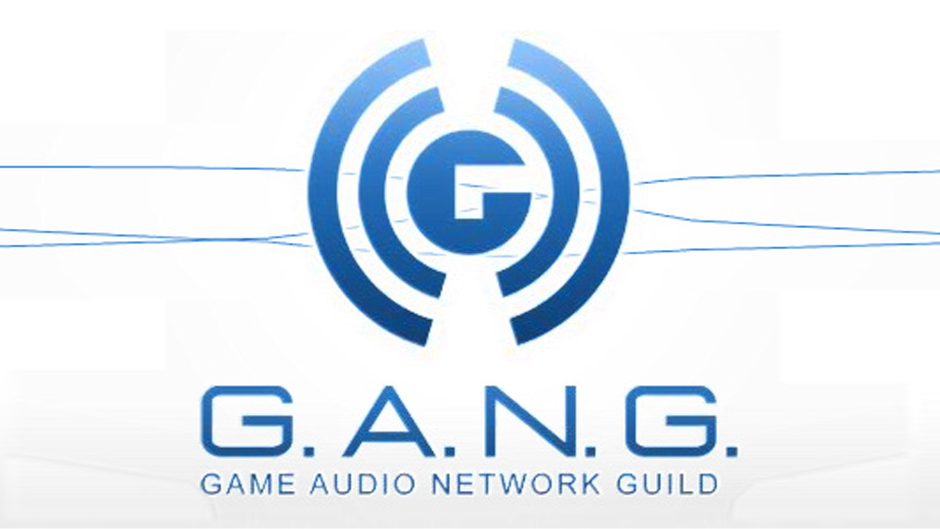 GAME AUDIO NETWORK GUILD