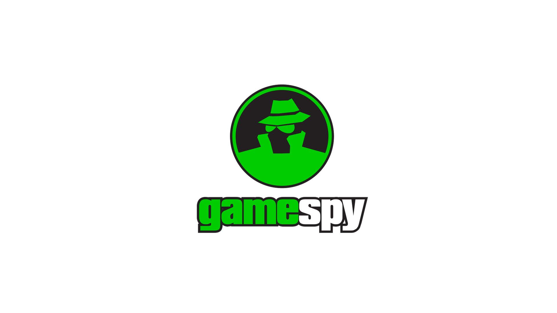 Game Spy