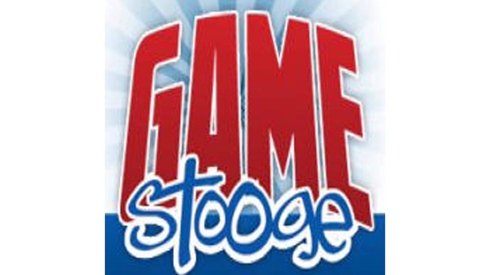 GameStooge Awards