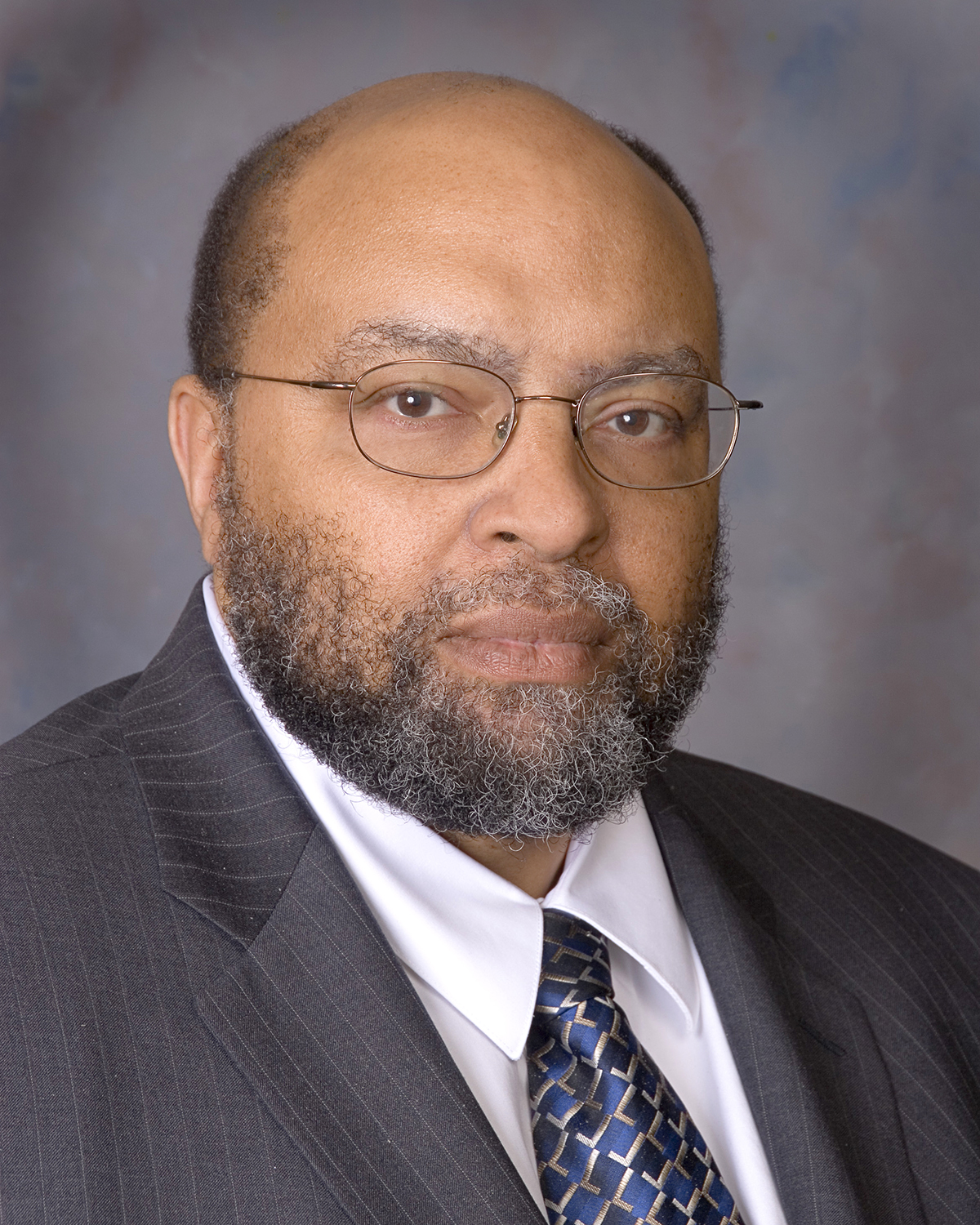 Leroy Pernell