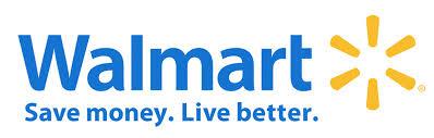 Walmart 2.png