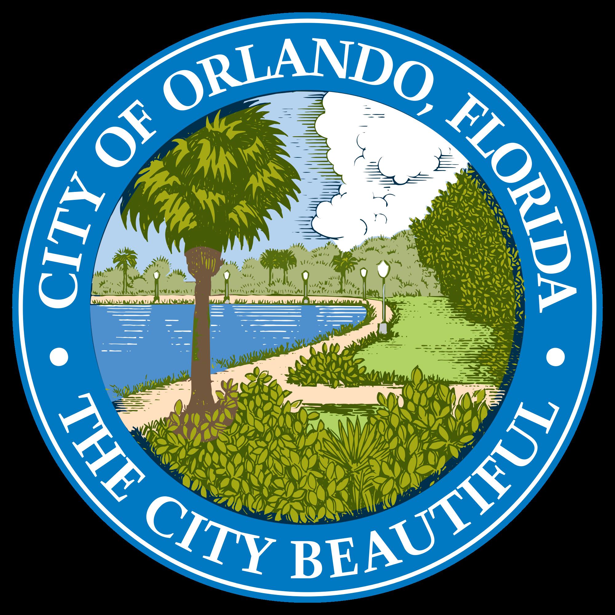 2000px-Seal_of_Orlando,_Florida.png