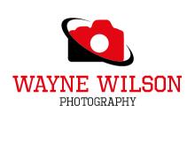 Wayne's Logo.png