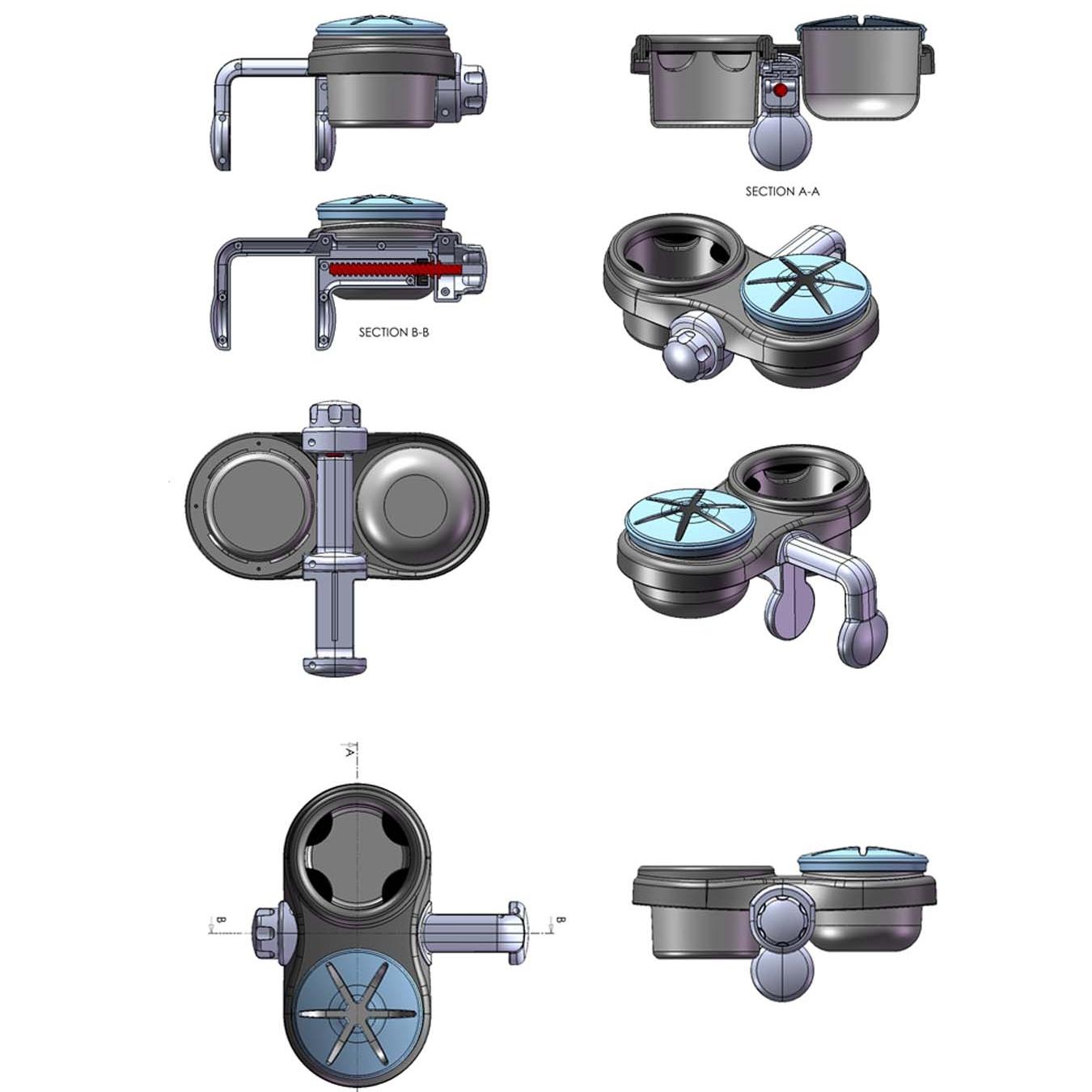 Safe Fit Snack Pod mechanism design cad models.jpg