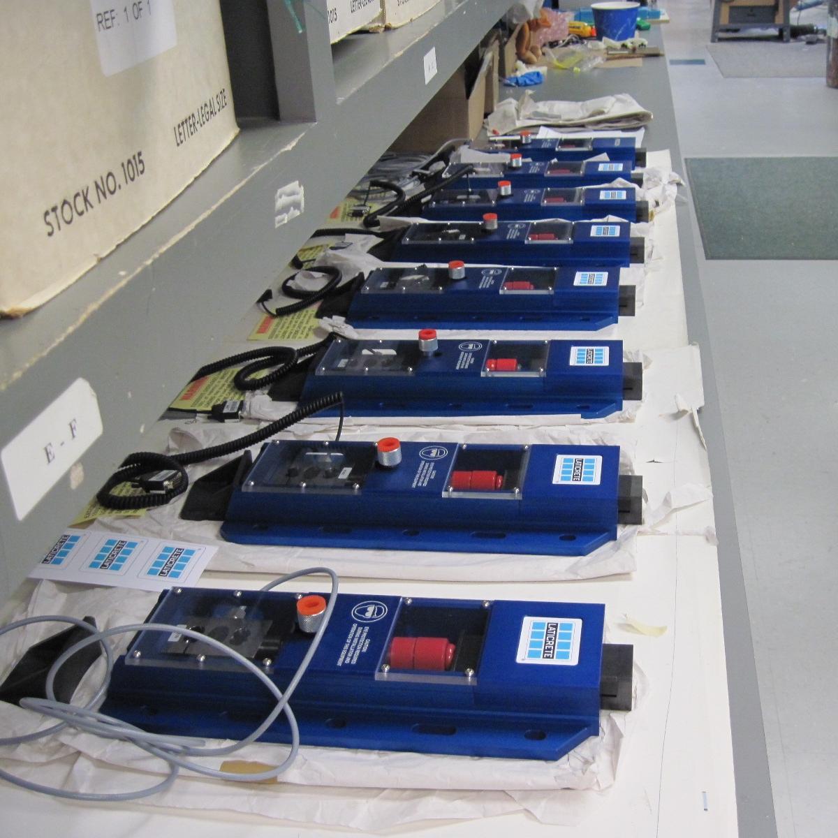 8738 2-10   tester 01.jpg