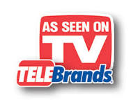 telebrands.jpg