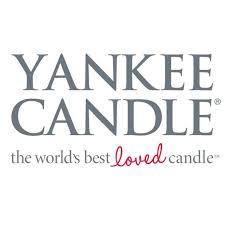Yankeecandle.jpg