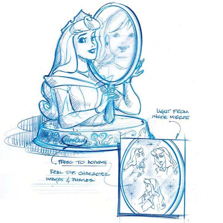 mirror  concepts-2 (1).jpg