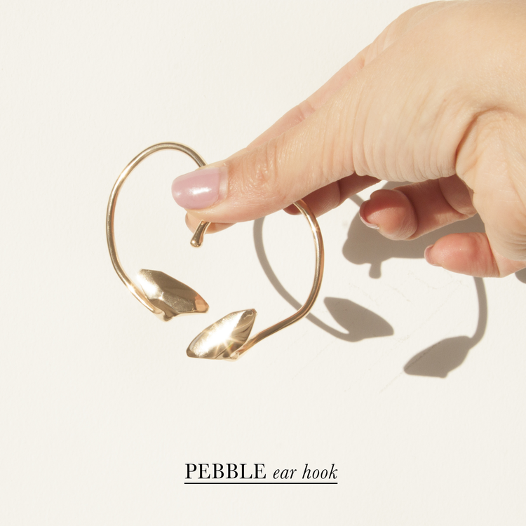 2.+Anastassia+Sel+Jewelry+-+Contemporary+Jewelry.png