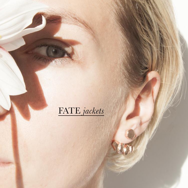 3.+Anastassia+Sel+Jewelry+-+Contemporary+Jewelry.png