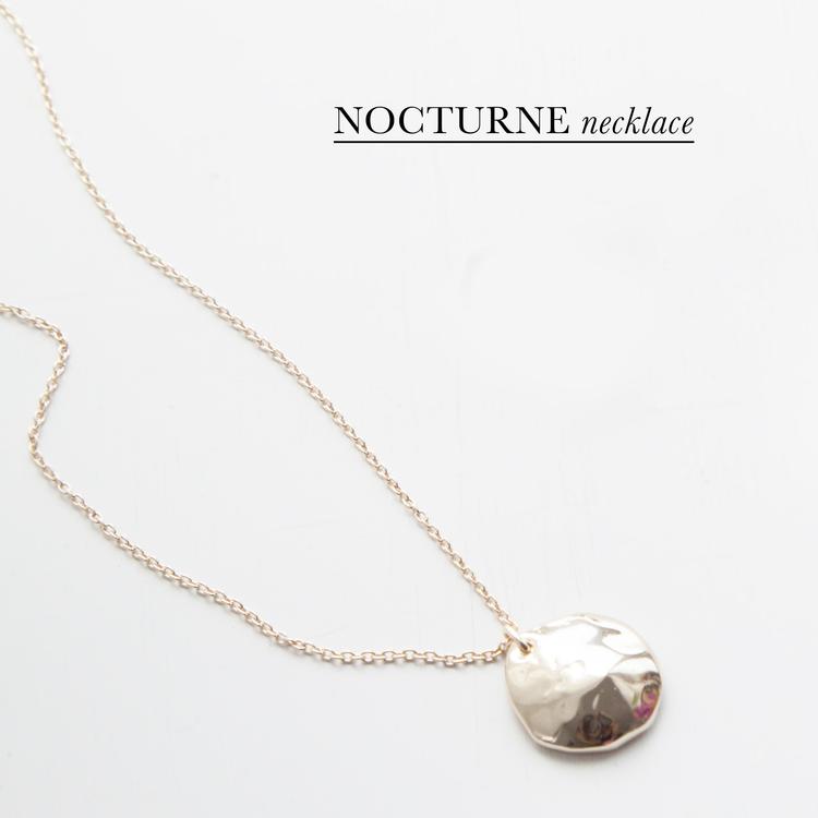 5.+Anastassia+Sel+Jewelry+-+Contemporary+Jewelry.png