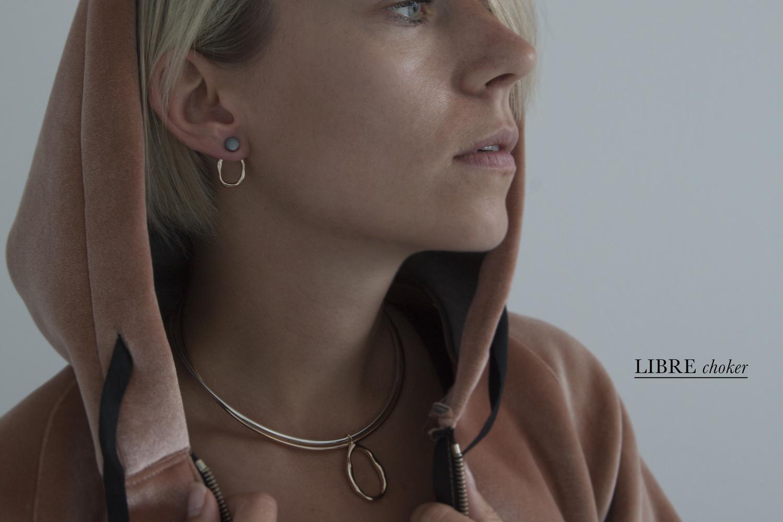 9.+Anastassia+Sel+Jewelry+-+Contemporary+Jewelry.png