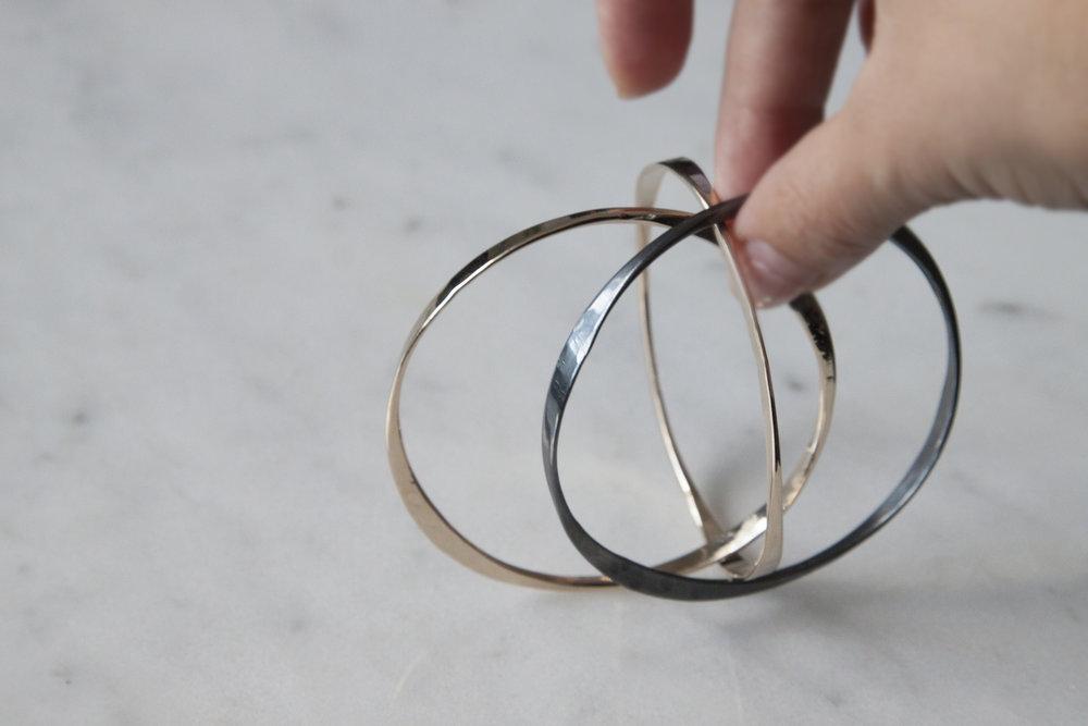 20.+Anastassia+Sel+Jewelry+-+Contemporary+Jewelry.png.jpeg
