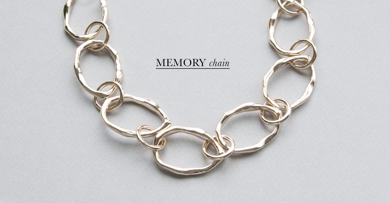 38.+Anastassia+Sel+Jewelry+-+Contemporary+Jewelry.png