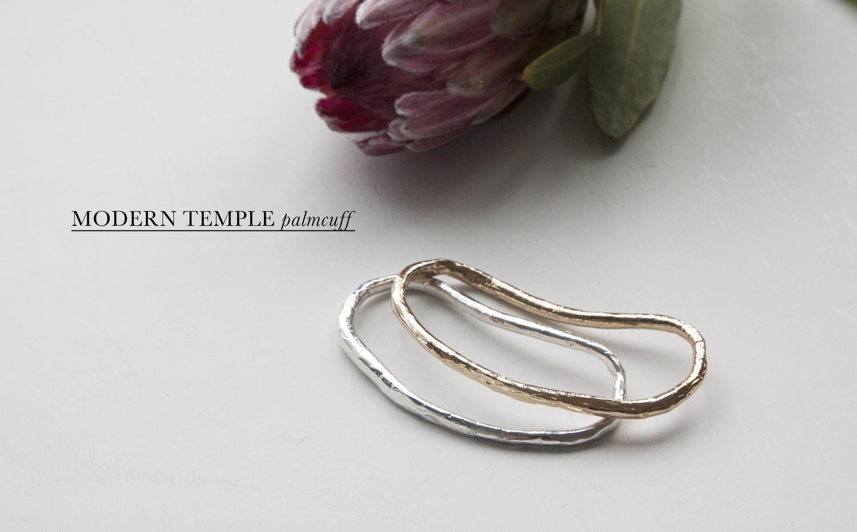 37.+Anastassia+Sel+Jewelry+-+Contemporary+Jewelry.png