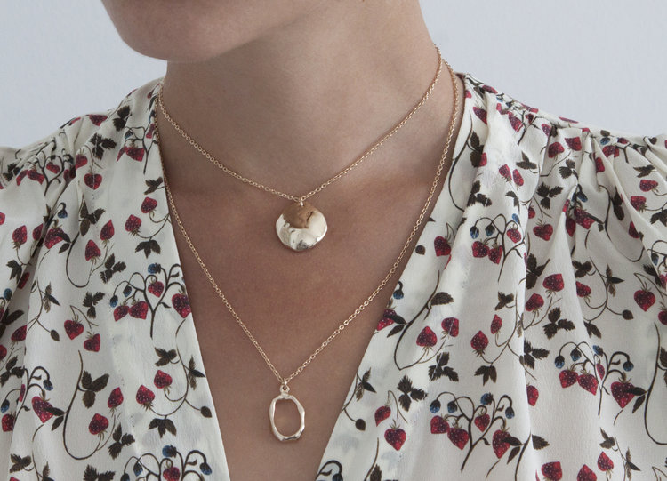 23.+Anastassia+Sel+Jewelry+-+Contemporary+Jewelry.png.jpeg