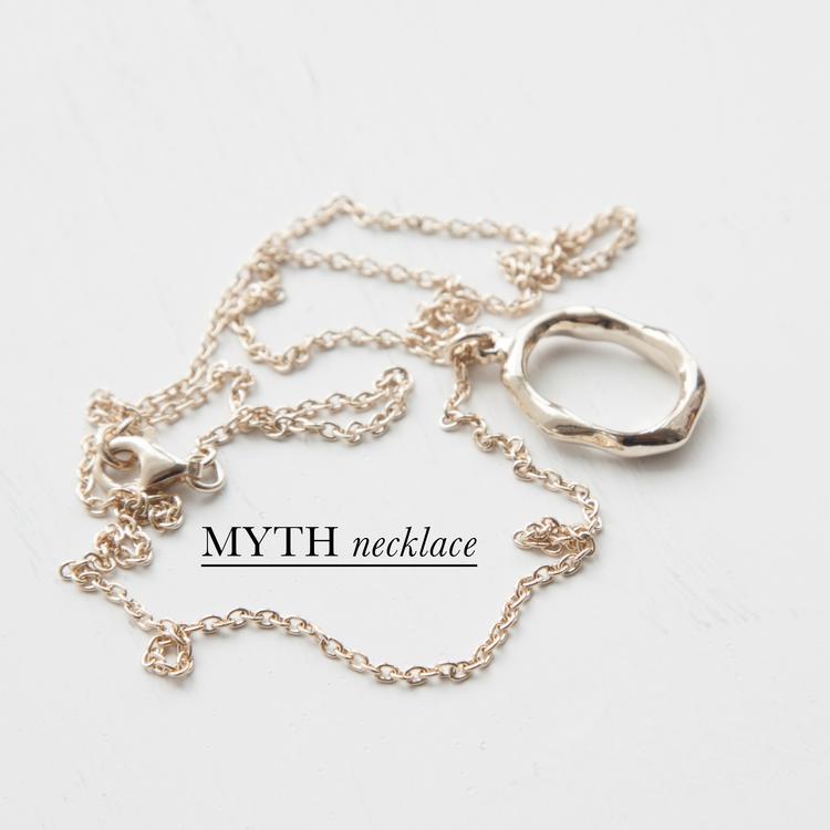 22.+Anastassia+Sel+Jewelry+-+Contemporary+Jewelry.png