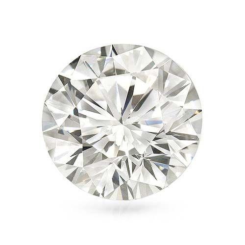 37057409284c1d74e3af8fa9c32bcb81--round-diamonds-white-diamonds.jpg