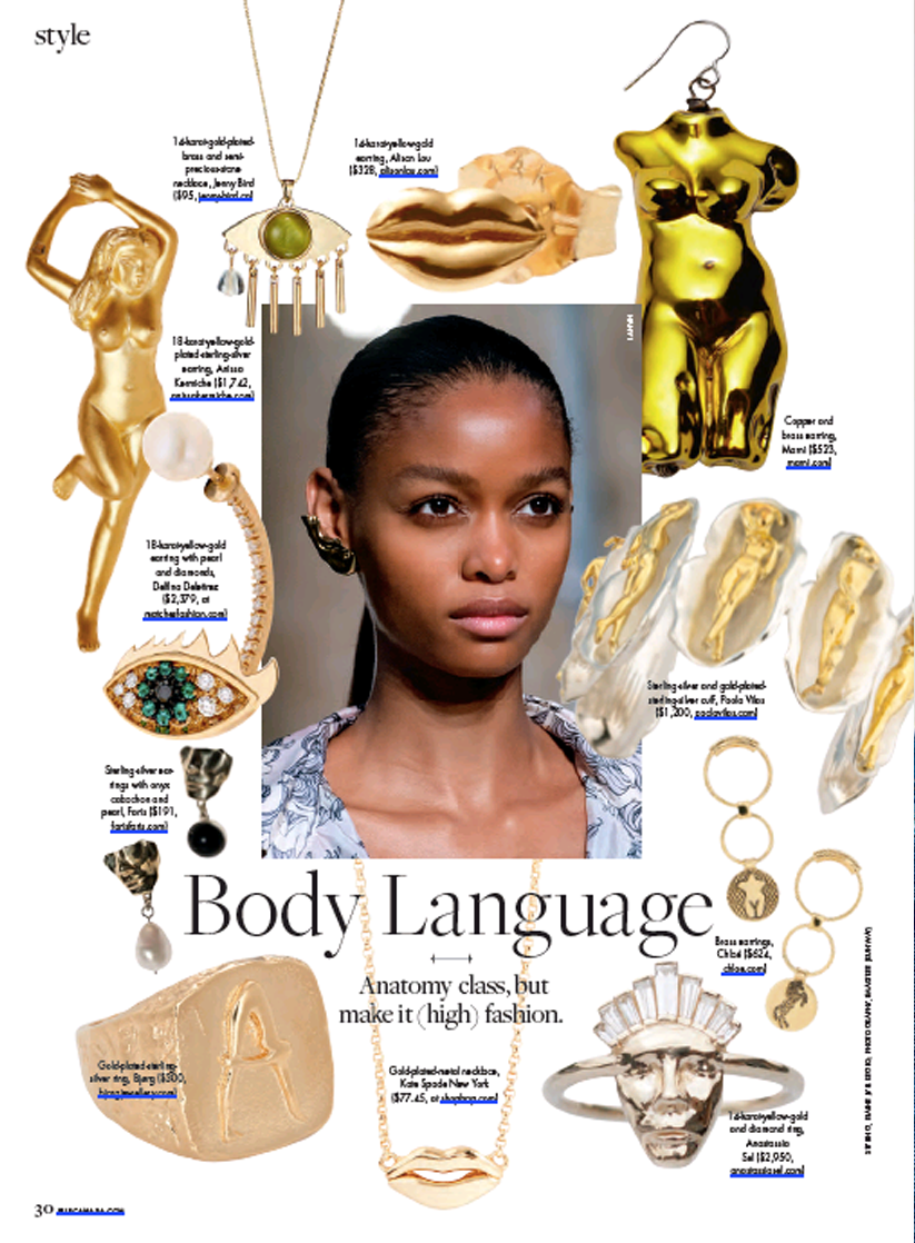 Benevolent Queen Ring (Elle Canada May 2019).png