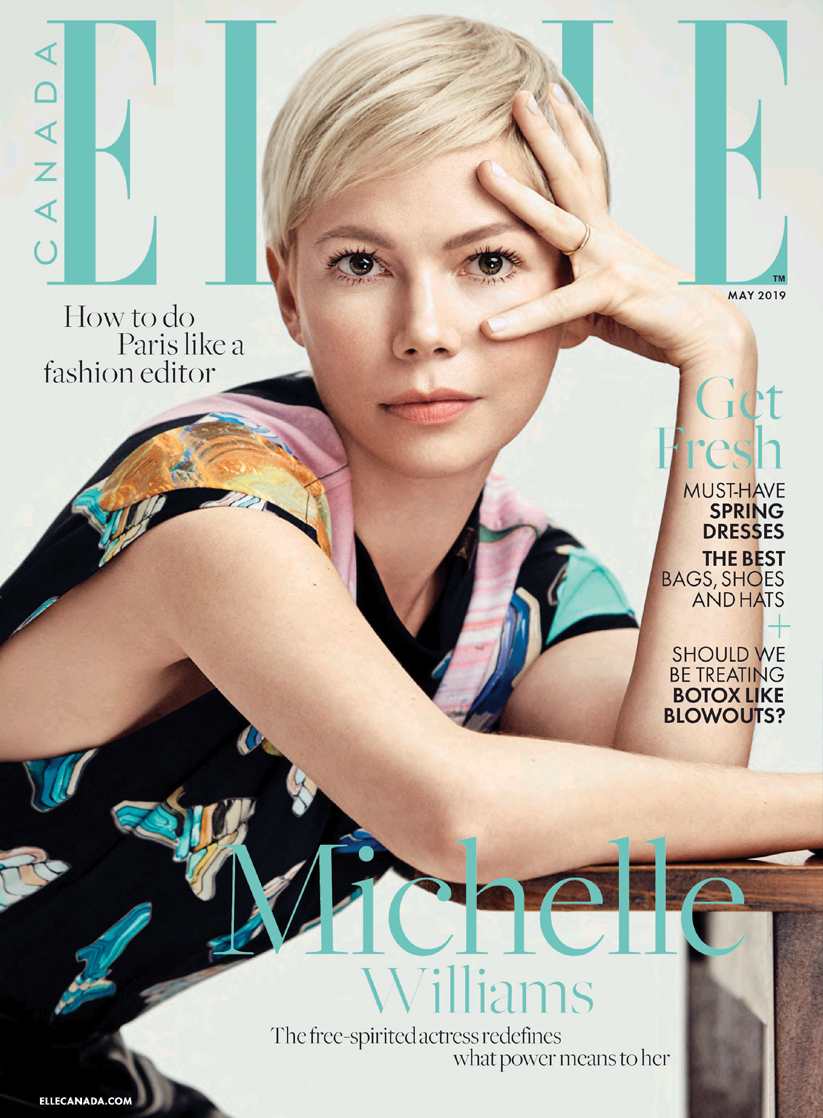 Elle Canada May 2019 Cover.png