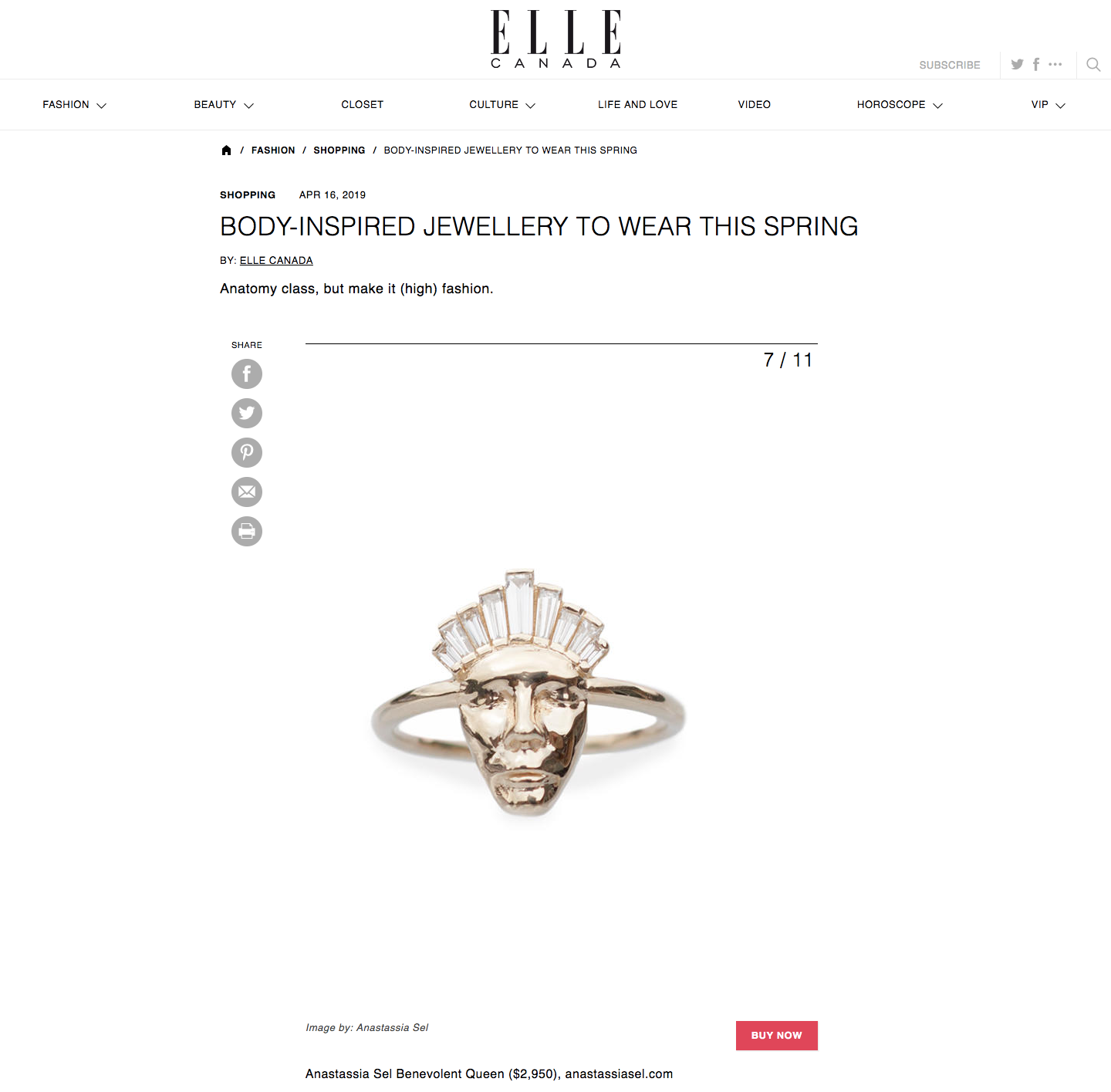 Elle Canada Body Inspired Jewelry by Anastassia Sel Jewelry.png