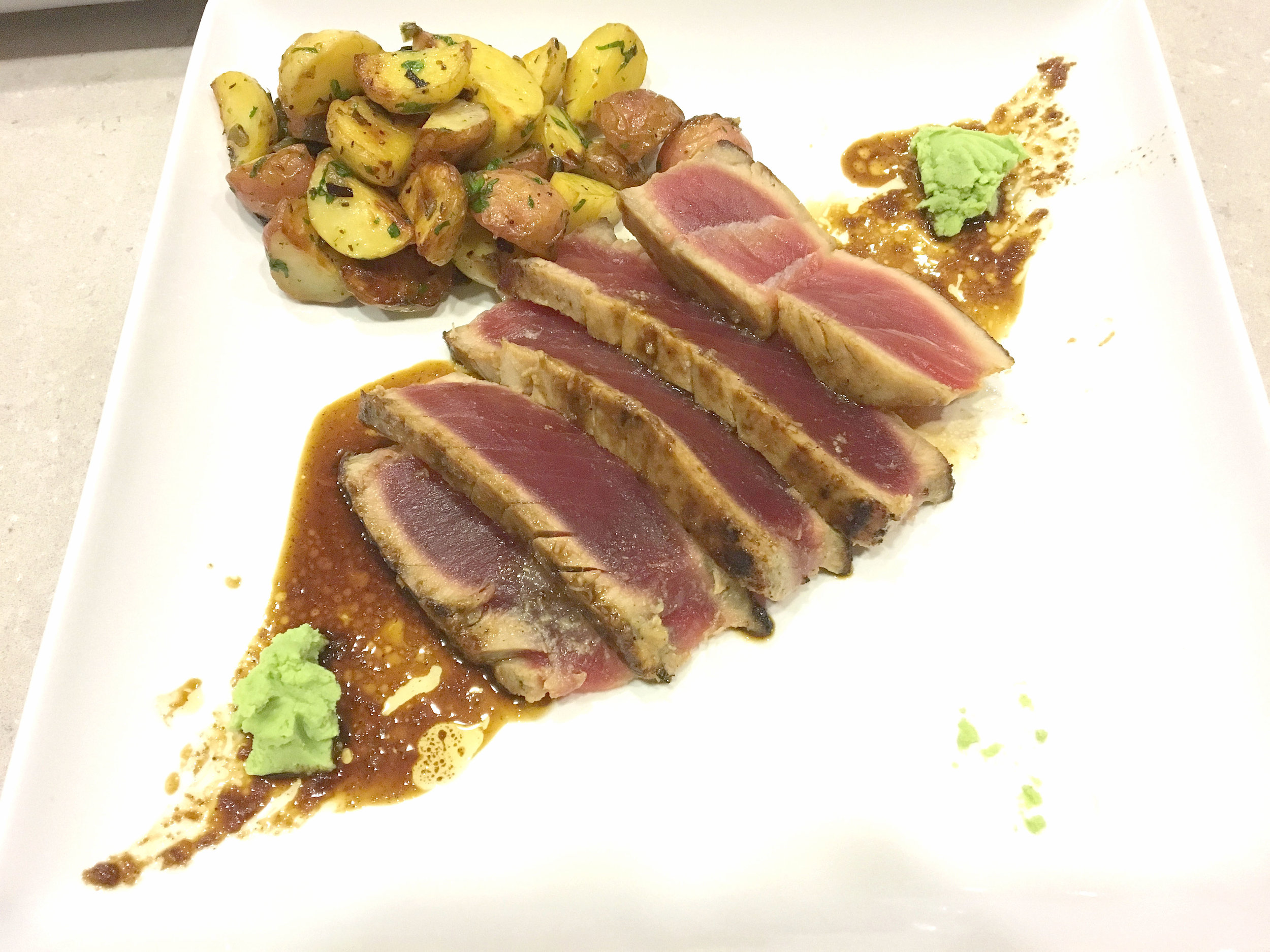 seared tuna.jpg