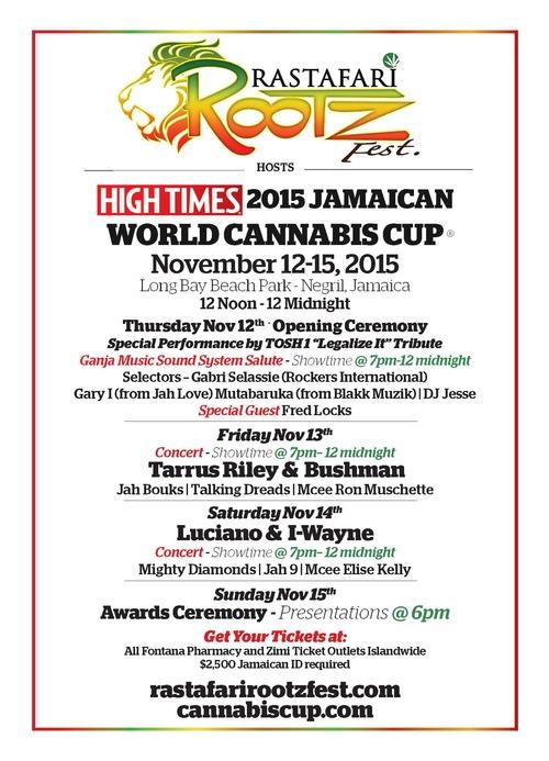 rastafarirootzfest2015