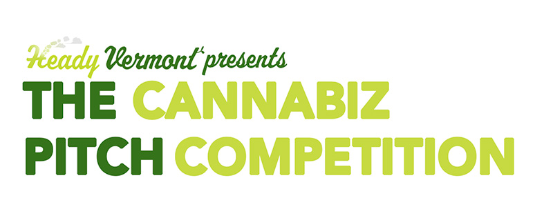 Heady Vermont cannabiz pitch competition.jpg