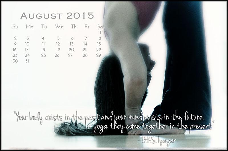 02730pxp.August_Calendar_2015.jpg