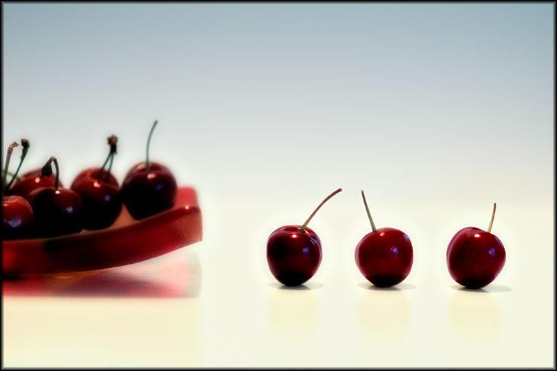 02447pxp.Taste_of_Sour_Sweet.jpg