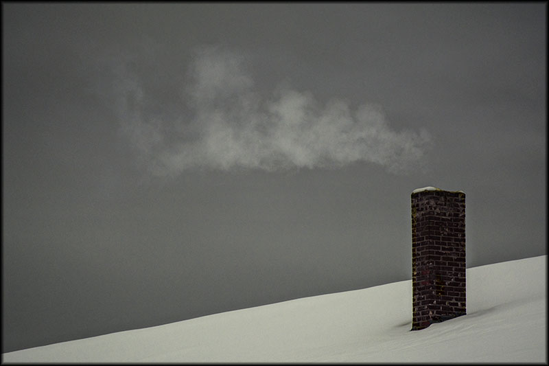 Warming_the_Way_Home.jpg