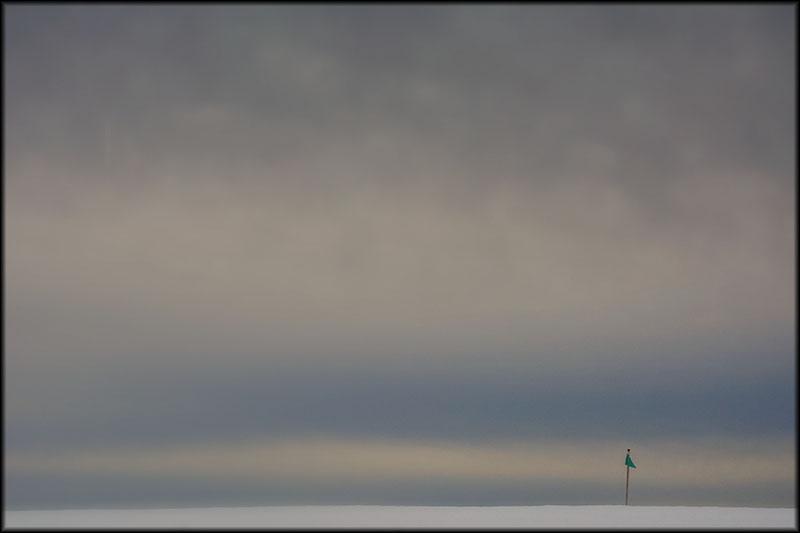 02654pxp.One_Thousand_Greys.jpg