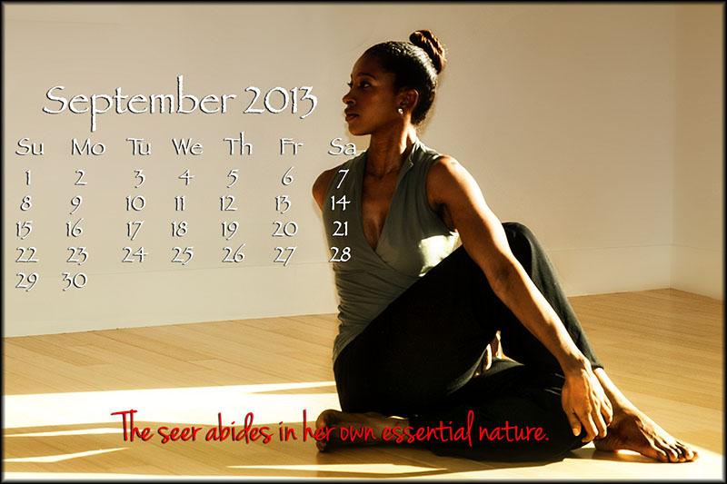02281pxp.September_Calendar_2013.jpg